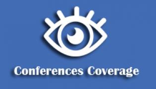 Conferences Coverage