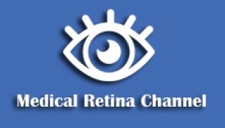 Medical Retina Channel